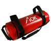 Power Bag 10kg - RED...