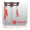 Redcord  #110010 Tra...